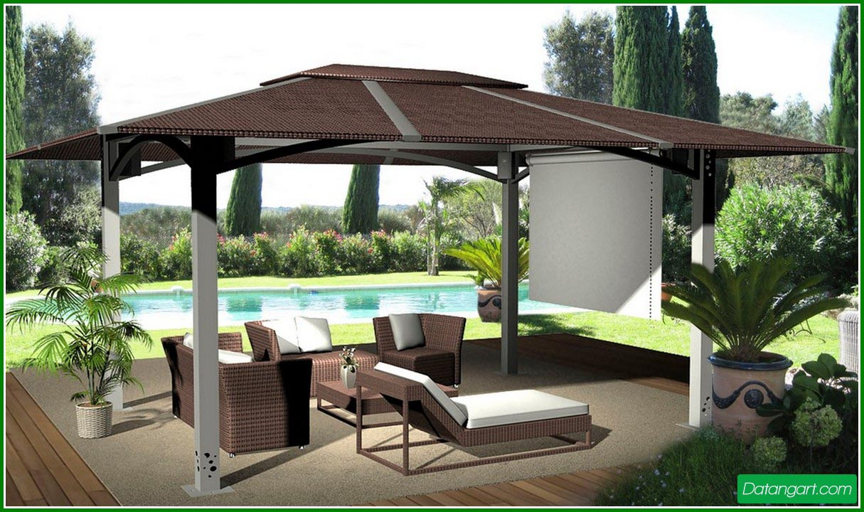 aluminum pergola kits costco pergola design ideas. Black Bedroom Furniture Sets. Home Design Ideas