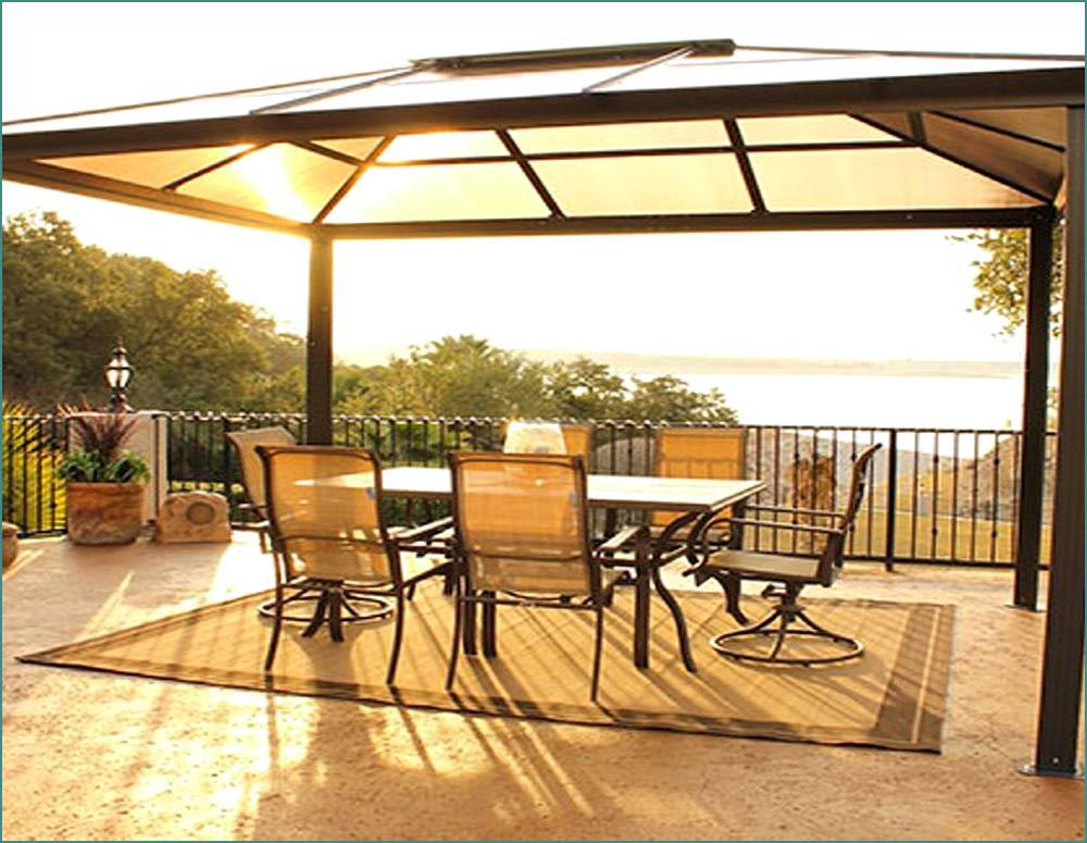 costco aluminum gazebo kits pergola design ideas. Black Bedroom Furniture Sets. Home Design Ideas