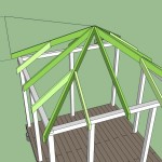 Free Gazebo Construction Plans