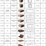 Free Gazebo Plans and Material List
