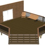 Free Plans to Build a Gazebo