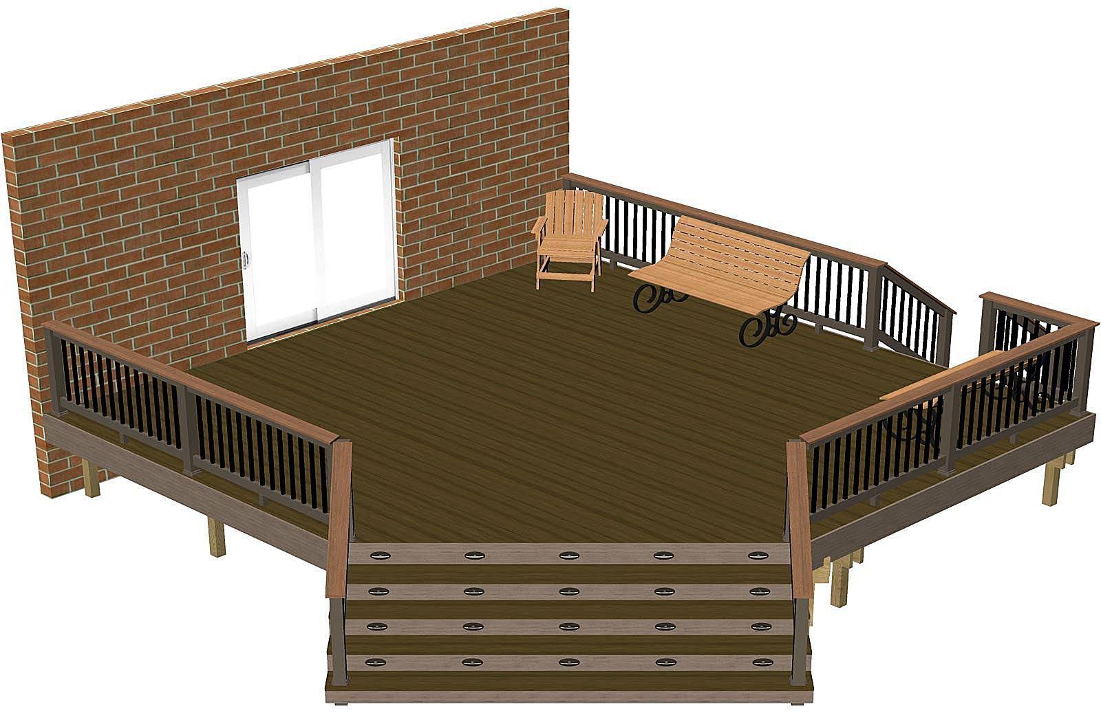 Free plans to build a gazebo pergola design ideas for Create building plans