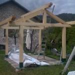 Gazebo Building Plans Free