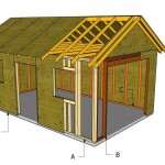 Gazebo Building Plans Free Download