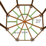 Gazebo Plans Free Download