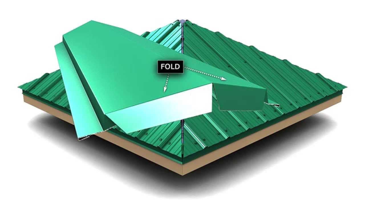 Metal Roof Cap For Gazebo Pergola Design Ideas