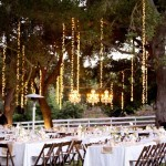 Outdoor Gazebo Lighting Fixtures
