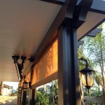 Pergola Aluminum Patio Covers