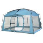 Screen House Gazebo Tents