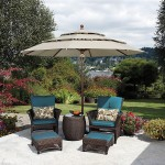 Sunjoy Royal Hardtop Gazebo Instructions