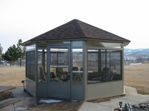 Vinyl Pergola Kits Costco